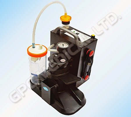 http://www.gpcmedical.com/195/1084/suction-units/battery-operated-suction-units.html