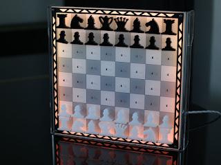 led-illuminazione-torino-rgb-scaccopiatto