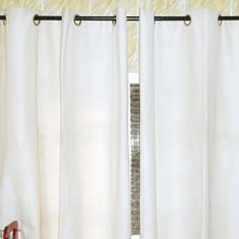 Curtains, Drapes in Port Harcourt, Nigeria