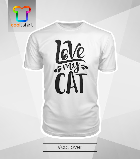 i want this shirt, i need this shirt, i love this shirt, i love my cat i love my cat food i love my cat cat food love me love my cat l love my cat i love my kitty cat my cat loves me in love with my cat i really love my cat does my cat love me i love my cat more than people i love my cat more than my boyfriend i love you more than my cat i love my cat more than anything i love you my cat how to make my cat love me my love cat my cat doesn t love me i m in love with my cat how to tell if my cat loves me my cat loves my dog why does my cat love me,make my cat love me,how do i make my cat love me,why i love my cat,how to get my cat to love me,my cat is in love with me,how to show my cat i love her,my cat loves,how do i get my cat to love me,how to show my cat i love him,how to tell my cat i love him,does my cat really love me,how to tell my cat i love her,i love my cat like a child,does my cat love me or just want food,why is my cat so loving,how to make my cat love me again,cat signs,signs your cat loves you,signs cat loves you, cat love signs