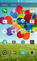 MOD Samsung s5_duaL 3G