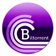 Descargar BitTorrent Gratis Para Windows