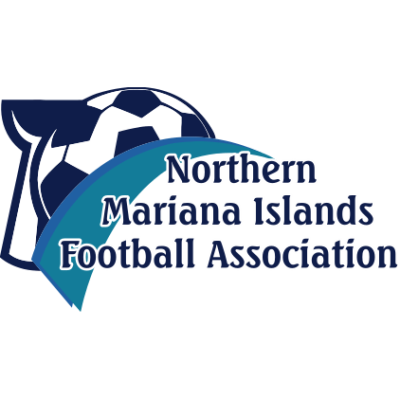 Recent Complete List of Kepulauan Mariana UtaraFixtures and results