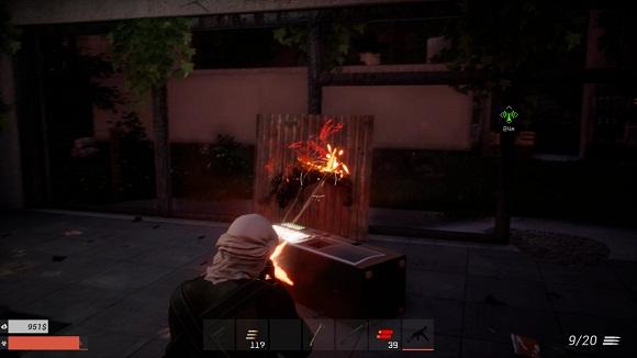 radline-quarantine-pc-screenshot-www.ovagames.com-3