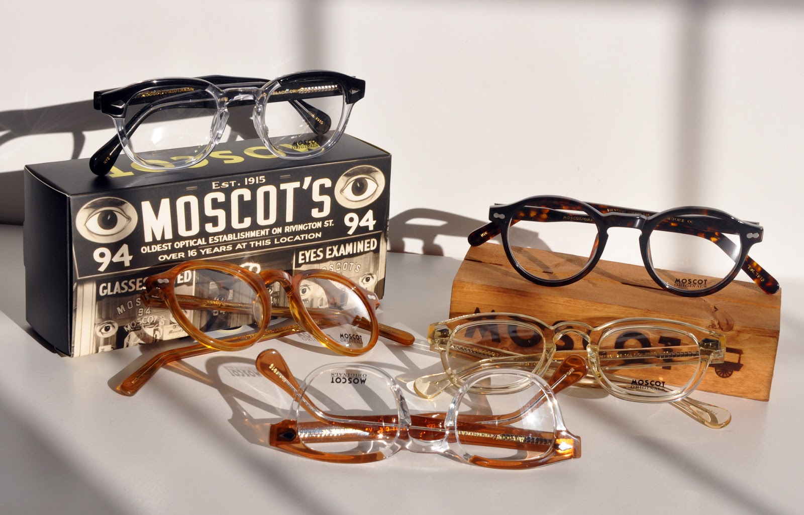 Kacamata Minus Frame Bentuk Bulat yang Hiits - Harga Frame Kacamata 0515f95510