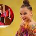 """Bulgária: """"Toy"""" em destaque no Campeonato Mundial de Ginástica Rítmica 2018"""