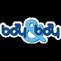 boy&boy TV