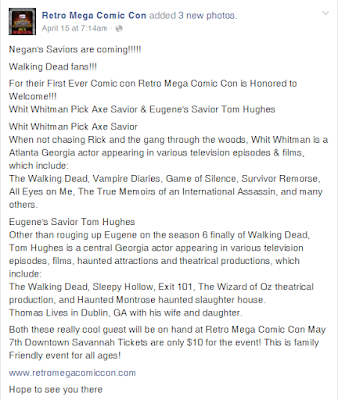 2016.04.15 FB Post