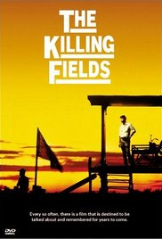 Watch The Killing Fields Online Free 1984 Putlocker