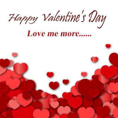 Happy Valentine Day Wallpapers, Best Valentine Wallpapers, Latest Valentine Day Images, Valentine Day Wallpapers 2017