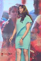 Actress Isha Koppikar Pos in Green Dress at Keshava Telugu Movie Audio Launch .COM 0043.jpg