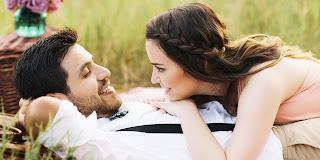 المرأة والرجل ..أجمل كلمات قيلت عنهما..ليالينا
