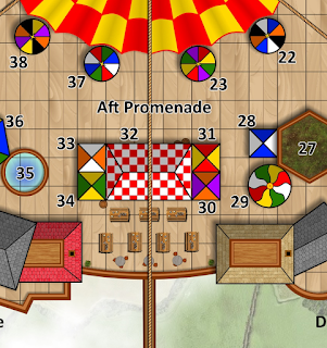 Calidar Flying Circus