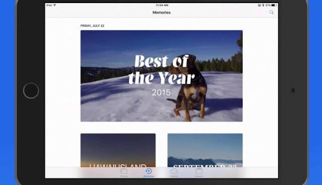 best of year