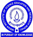 Indian Institute of Science Education and Research Mohali (www.tngovernmentjobs.in)