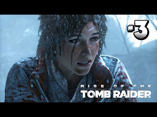 Rise-of-The-Tomb-Raider-Part-3