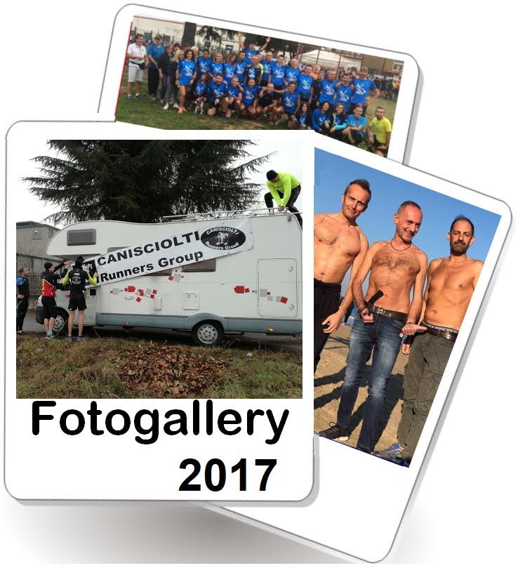 Fotogallery 2017