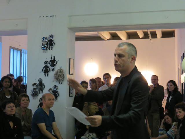 Alain Guyard