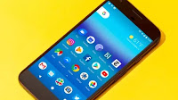 Come rendere Android fluido e rapido