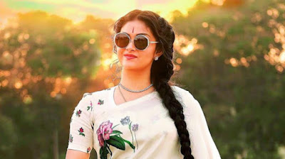 Another-COntroversy-on-Mahanati-movie-Andhra-Talkies-Telugu.jpg