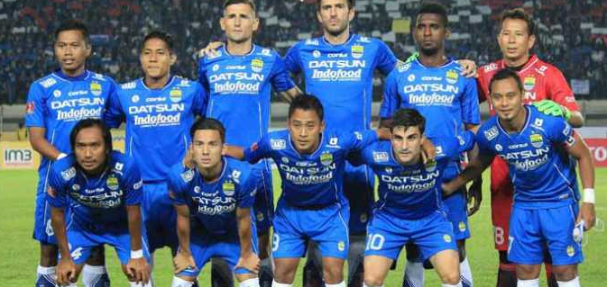 PREDIKSI SKOR PSM Makassar vs Persib Bandung, Jadwal Bola ISC/TSC 2016 Live Streaming SCTV 29 Oktober