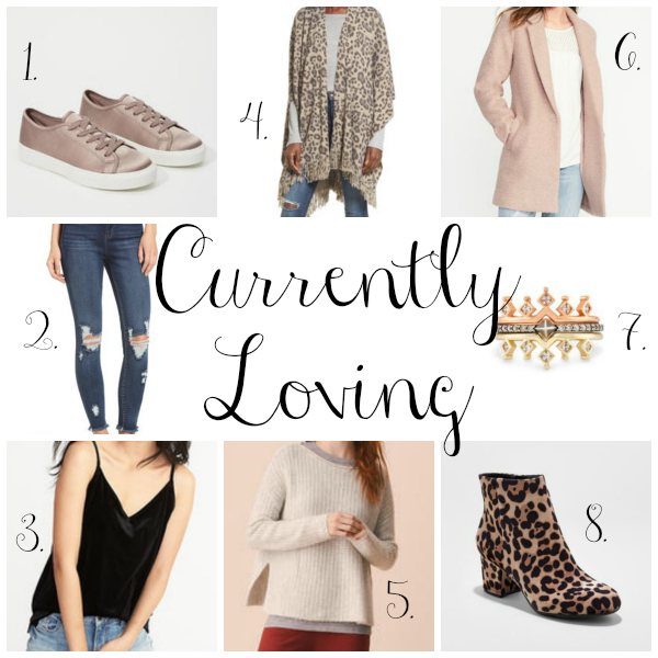 fall fashion, what to buy for fall, north carolina blogger, mom style, style on a budget