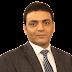 BTVi to host Madhuri Dixit Nene & Dr. Sriram Nene