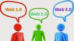 Açık ve Uzaktan Öğrenme Teknolojileri : Web 1.0, Web 2.0 ...