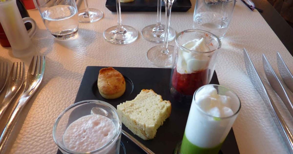 Restaurant Le Doris St Benoit Des Ondes
