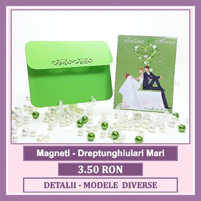 http://www.bebestudio11.com/2017/01/marturii-nunta-magneti-dreptunghi-mare_6.html