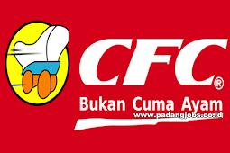 Lowongan Kerja Padang: PT. Pioneerindo Gourmet International Tbk Oktober 2018