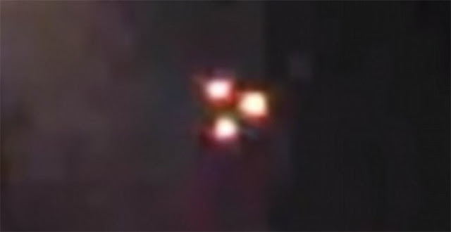 0x0-rusyada-ucgen-ufo-goruldu-1512462794230.jpg