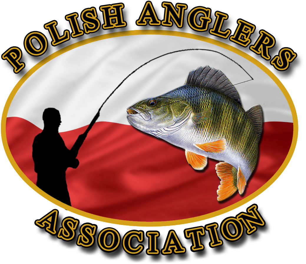 Polish Anglers Association