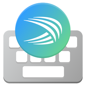 Download SwiftKey Keyboard v6.5.5.30 Full Apk Final + Emoji Terbaru
