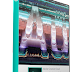 Download Adobe Audition CC 2015 with Crack [OBITORS]