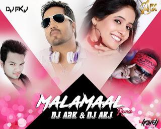 Malamaal-HouseFull-3-DJ-ABK-DJ-AKJ-Remix