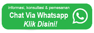 https://api.whatsapp.com/send?phone=6281808111211 Batu mustika bertuah