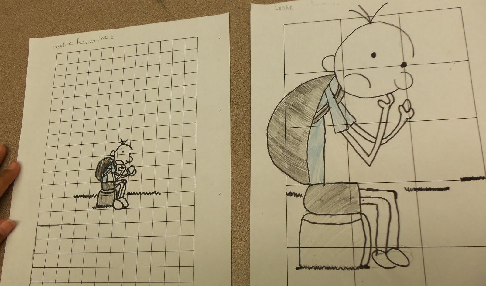 Mom And Me Math Activities 5 B 5 Interpret