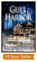 A #99c Sale! Ghosts + #Romance ~ #1 #Kindle Bestseller #sale #books #amreading #FridayReads