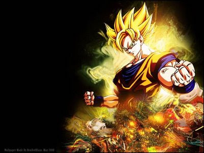 Zimbio Celebrity Dragon Ball Z Wallpapers Hd