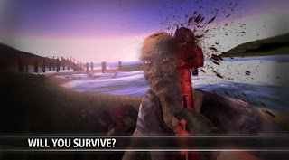 Download Experiment Z - Zombie Survival v9.0 Mod Apk (Unlimited Money)