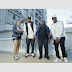 Download Video Mp4|AZMA - GaraGasha ft. Jongwe (Sugu) , Izzo Bizness & Abela Music