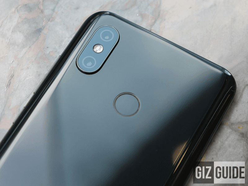 Xiaomi could launch the Mi 8 Youth and Mi 8 Screen Fingerprint Edition soon?