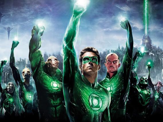Green Lantern download besplatne pozadine za desktop 1280x960