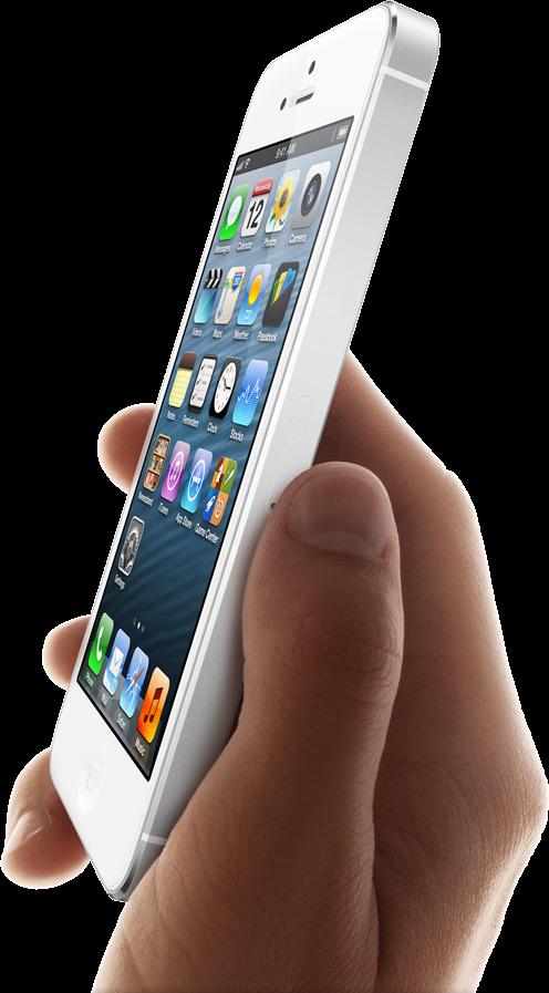 İphone 5 Casus Telefon Dinleme Programı