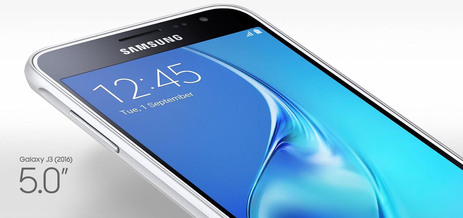 Samsung J3 Come spostare app su memoria micro SD