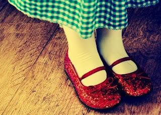 Zapatos_Dorothy_Mago_de_Oz
