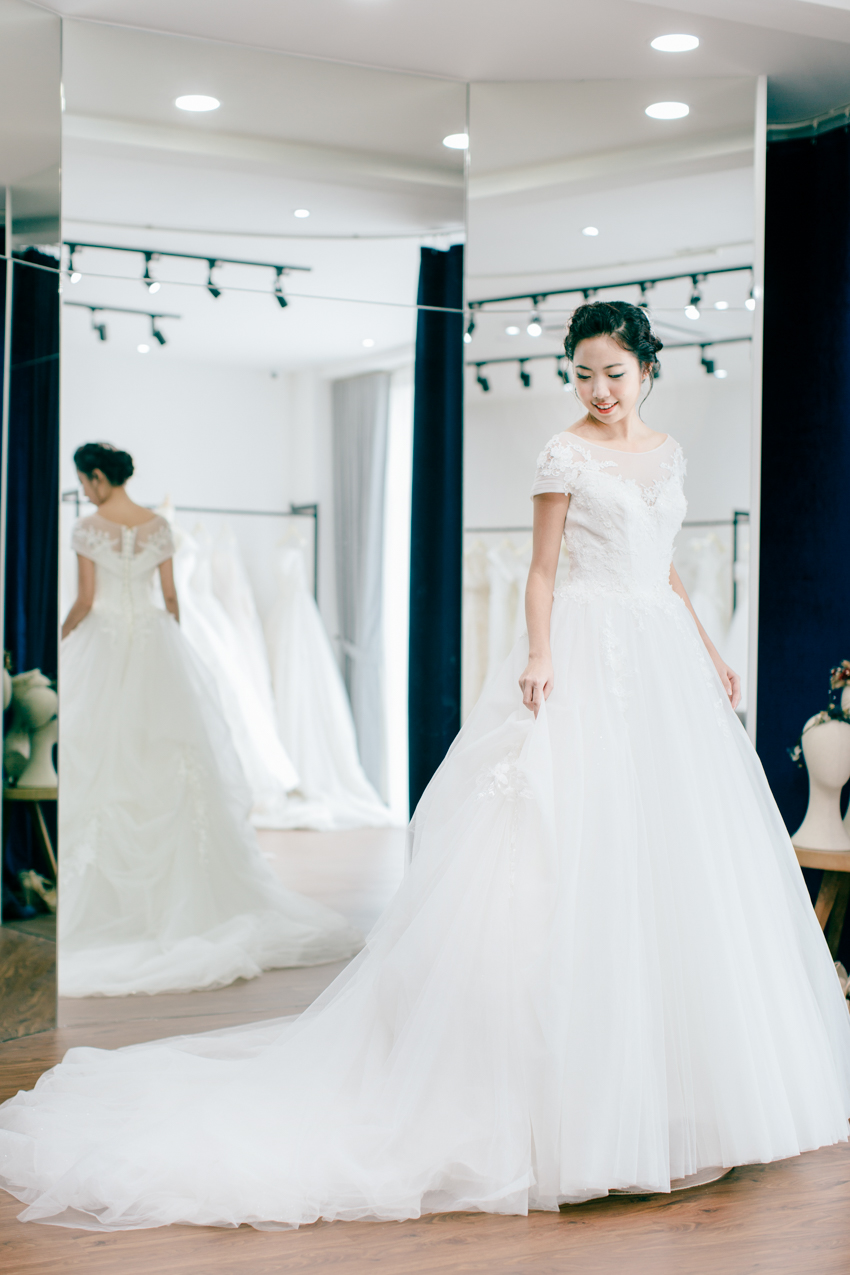 Wedding Dresses Light In The Box 20 Popular That was the key