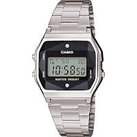 orologio Casio A158WEAD-1EF