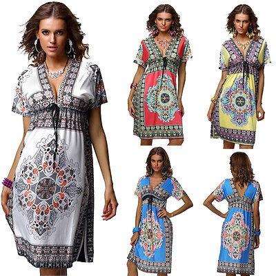 c789c249d8f52 ... vintage mobilyalar, aksesuarlar falan da vardır belki, bakmadım.Biz  elbiselerimize bakalım şimdi. Şu etnik desenli kısa elbise modellerine ne  dersiniz?
